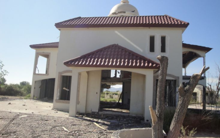 Foto de terreno habitacional en venta en, nuevo jaboncillo, francisco i madero, coahuila de zaragoza, 1028317 no 04