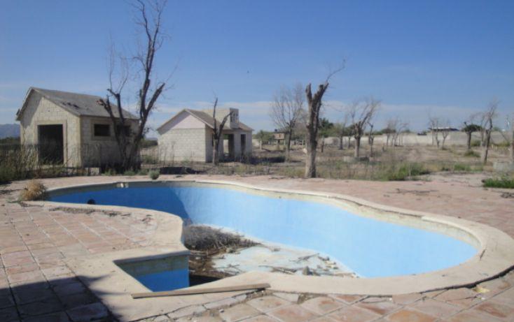 Foto de terreno habitacional en venta en, nuevo jaboncillo, francisco i madero, coahuila de zaragoza, 1028317 no 05