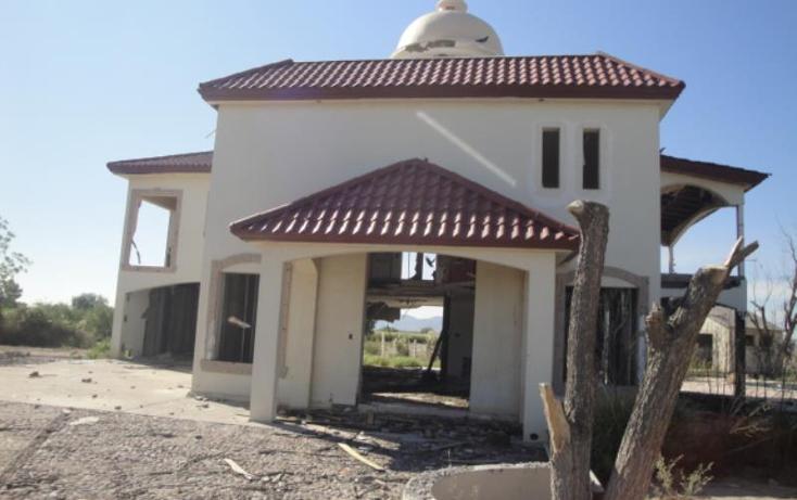Foto de terreno comercial en venta en  , nuevo jaboncillo, francisco i. madero, coahuila de zaragoza, 510581 No. 04
