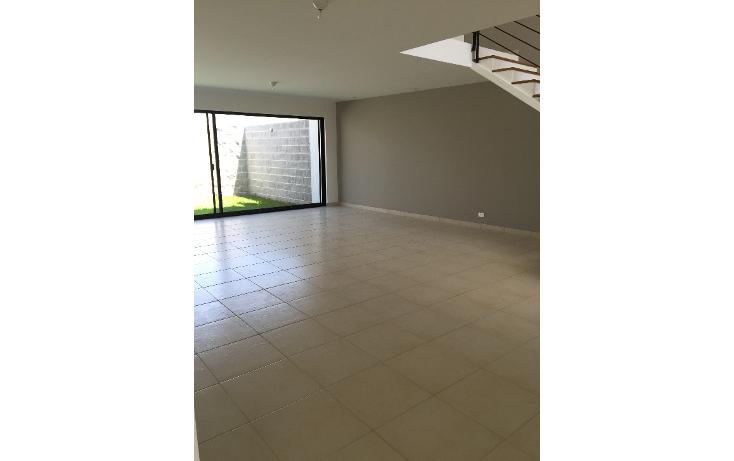 Foto de casa en venta en  , nuevo juriquilla, querétaro, querétaro, 1194227 No. 03