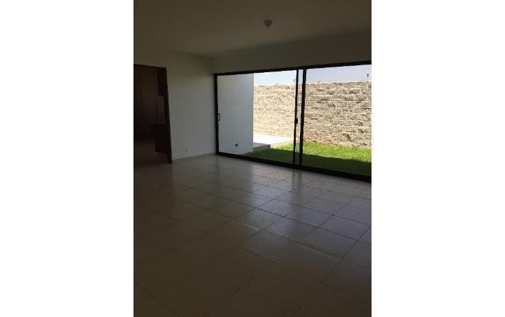 Foto de casa en venta en  , nuevo juriquilla, querétaro, querétaro, 1194227 No. 04