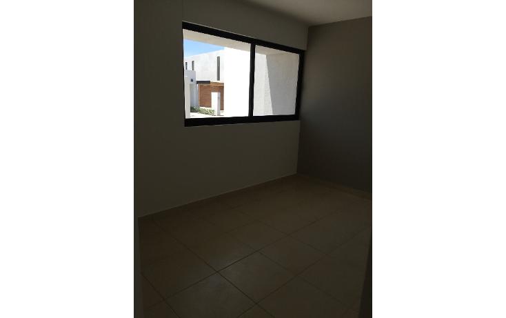 Foto de casa en venta en  , nuevo juriquilla, querétaro, querétaro, 1194227 No. 05
