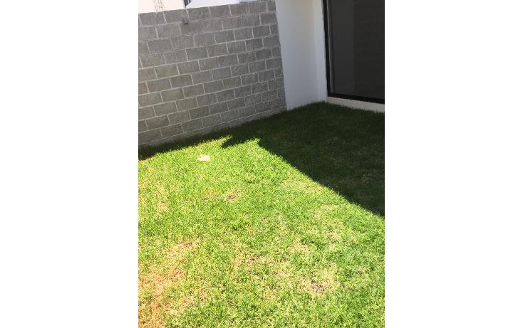 Foto de casa en venta en  , nuevo juriquilla, querétaro, querétaro, 1194227 No. 06