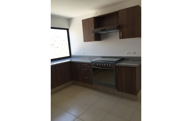 Foto de casa en venta en  , nuevo juriquilla, querétaro, querétaro, 1194227 No. 08