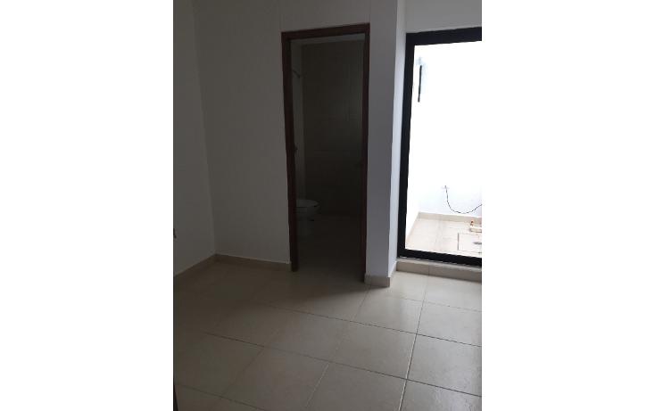 Foto de casa en venta en  , nuevo juriquilla, querétaro, querétaro, 1194227 No. 11