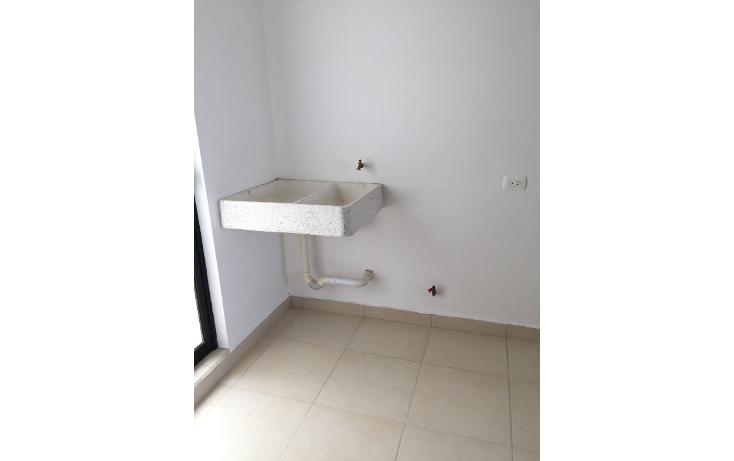 Foto de casa en venta en  , nuevo juriquilla, querétaro, querétaro, 1194227 No. 12