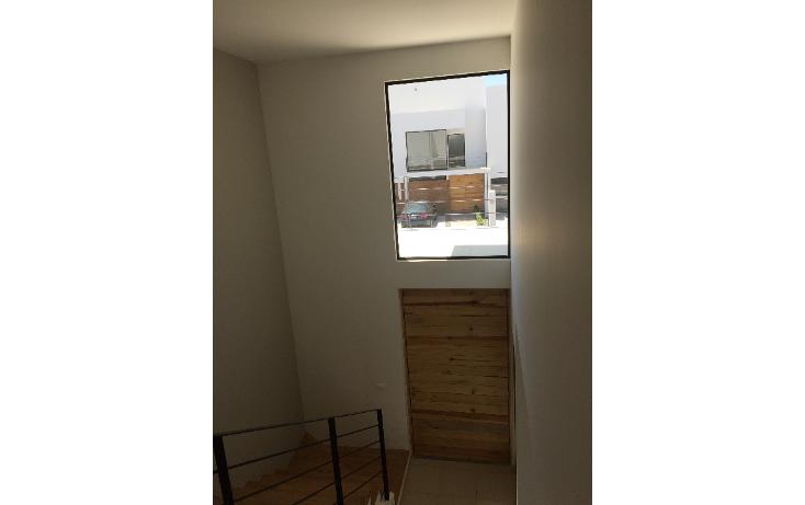 Foto de casa en venta en  , nuevo juriquilla, querétaro, querétaro, 1194227 No. 14