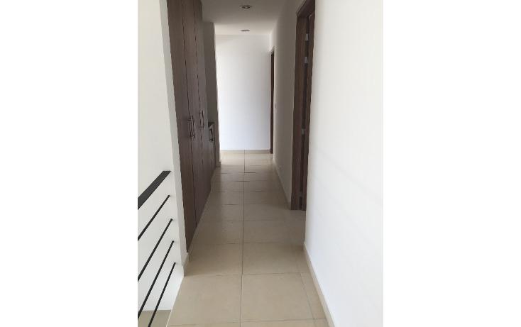 Foto de casa en venta en  , nuevo juriquilla, querétaro, querétaro, 1194227 No. 15