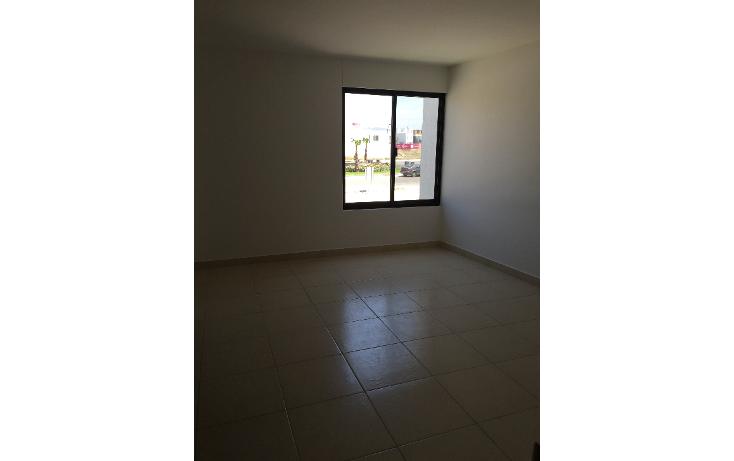 Foto de casa en venta en  , nuevo juriquilla, querétaro, querétaro, 1194227 No. 16