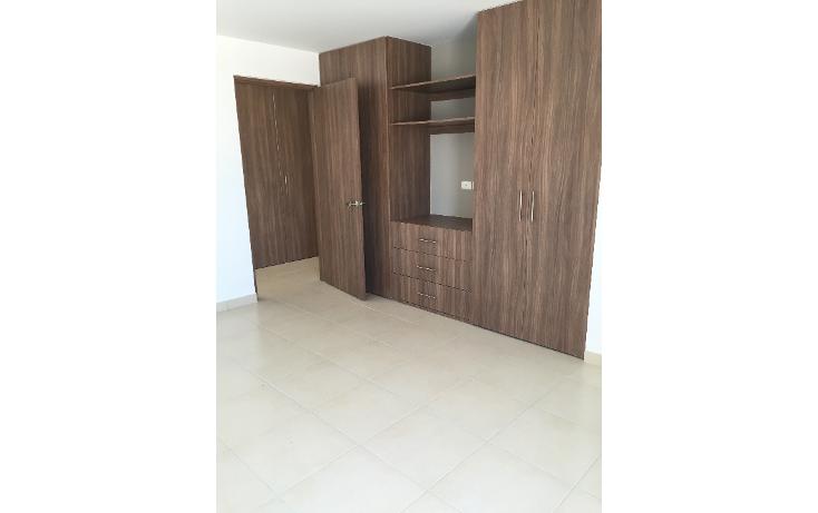 Foto de casa en venta en  , nuevo juriquilla, querétaro, querétaro, 1194227 No. 17