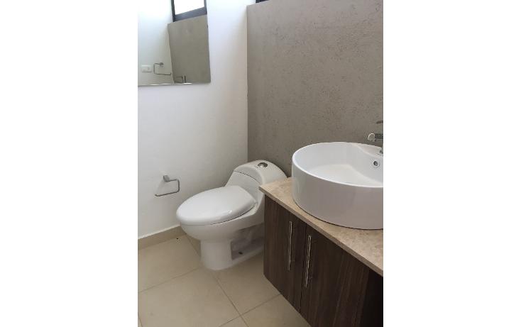 Foto de casa en venta en  , nuevo juriquilla, querétaro, querétaro, 1194227 No. 18