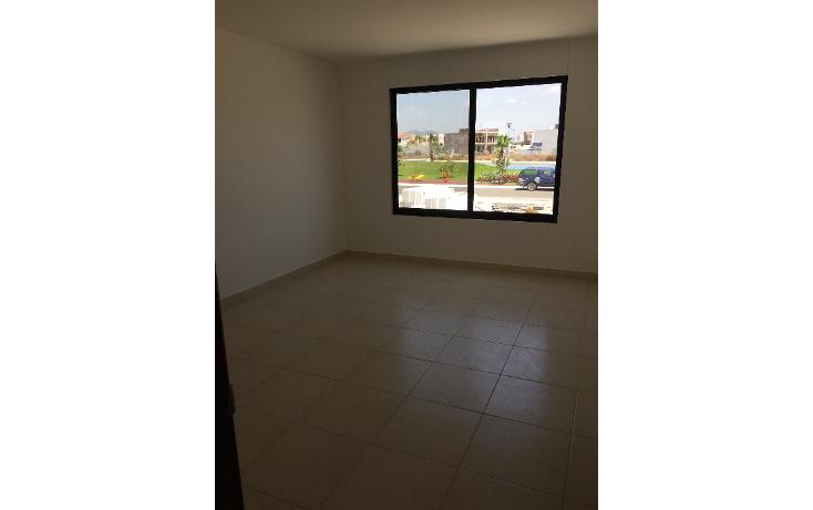 Foto de casa en venta en  , nuevo juriquilla, querétaro, querétaro, 1194227 No. 21