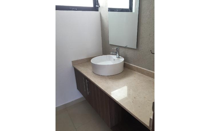 Foto de casa en venta en  , nuevo juriquilla, querétaro, querétaro, 1194227 No. 24