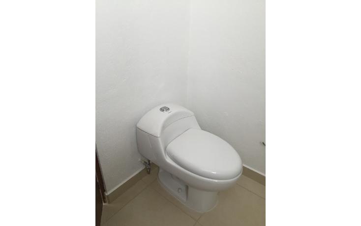 Foto de casa en venta en  , nuevo juriquilla, querétaro, querétaro, 1194227 No. 25