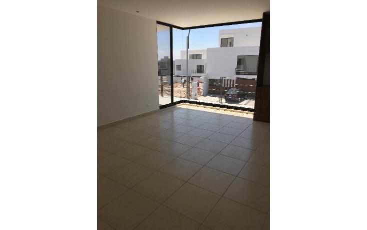 Foto de casa en venta en  , nuevo juriquilla, querétaro, querétaro, 1194227 No. 26
