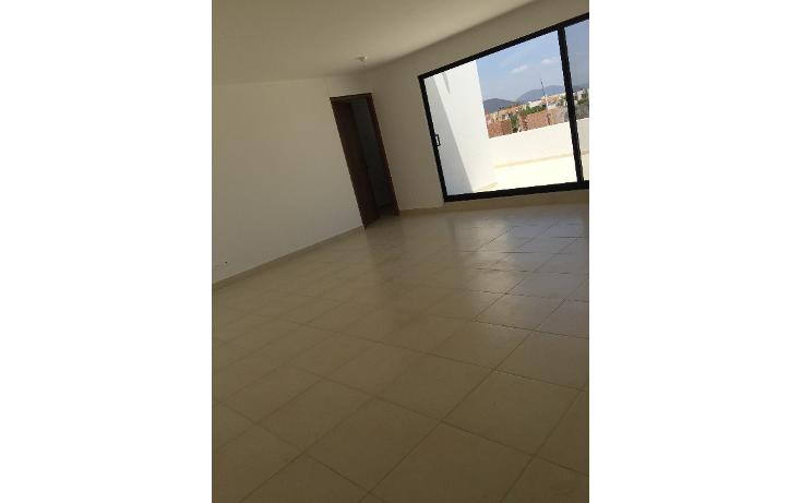Foto de casa en venta en  , nuevo juriquilla, querétaro, querétaro, 1194227 No. 31