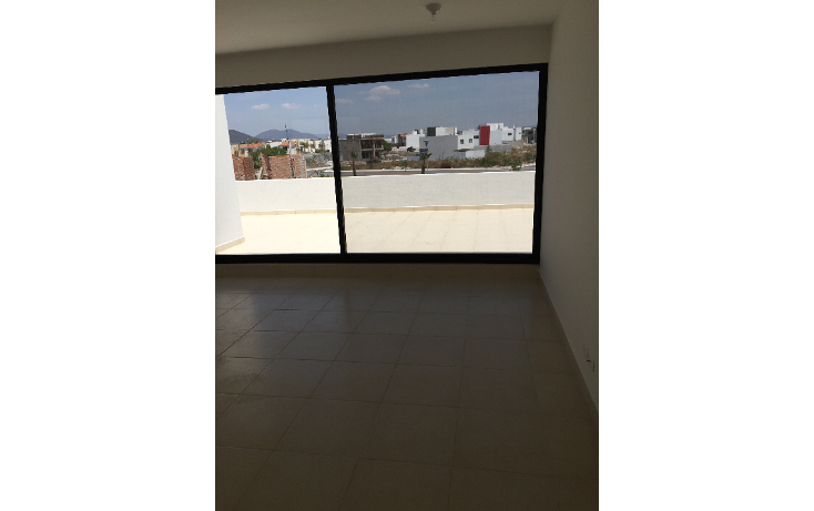 Foto de casa en venta en  , nuevo juriquilla, querétaro, querétaro, 1194227 No. 32
