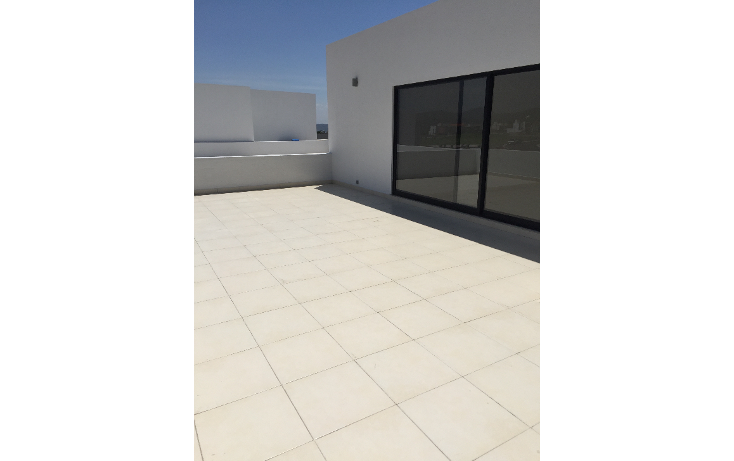 Foto de casa en venta en  , nuevo juriquilla, querétaro, querétaro, 1194227 No. 33
