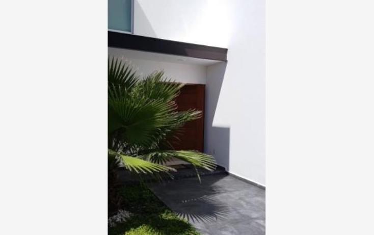 Foto de casa en venta en  , nuevo juriquilla, querétaro, querétaro, 1464689 No. 01