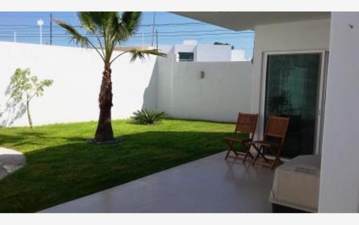 Foto de casa en venta en  , nuevo juriquilla, querétaro, querétaro, 1464689 No. 02