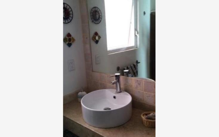 Foto de casa en venta en  , nuevo juriquilla, querétaro, querétaro, 1464689 No. 06