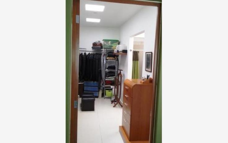 Foto de casa en venta en  , nuevo juriquilla, querétaro, querétaro, 1464689 No. 09