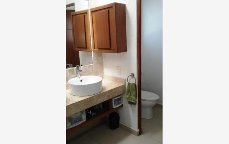 Foto de casa en venta en  , nuevo juriquilla, querétaro, querétaro, 1464689 No. 10