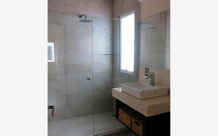 Foto de casa en venta en  , nuevo juriquilla, querétaro, querétaro, 1689356 No. 03