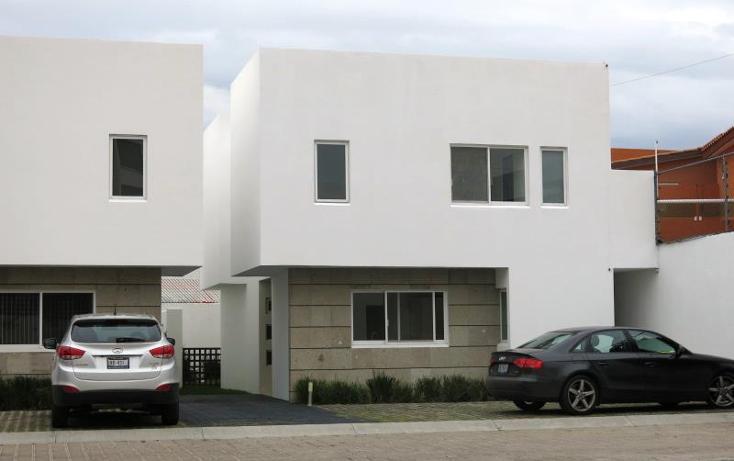 Foto de casa en venta en  , nuevo juriquilla, querétaro, querétaro, 1689356 No. 05