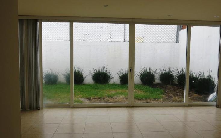 Foto de casa en venta en  , nuevo juriquilla, querétaro, querétaro, 1689356 No. 07