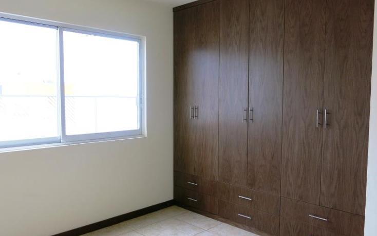 Foto de casa en venta en  , nuevo juriquilla, querétaro, querétaro, 1689356 No. 08