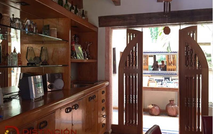 Foto de casa en venta en  , nuevo juriquilla, querétaro, querétaro, 1724770 No. 05