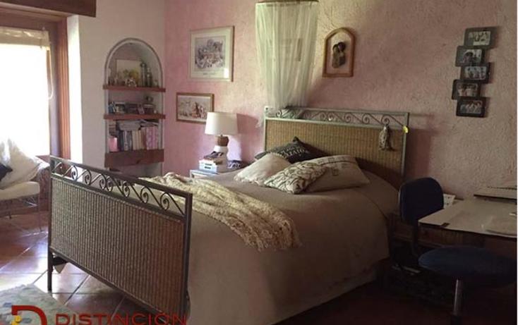 Foto de casa en venta en  , nuevo juriquilla, querétaro, querétaro, 1724770 No. 07