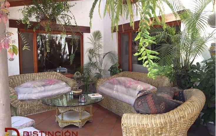 Foto de casa en venta en  , nuevo juriquilla, querétaro, querétaro, 1724770 No. 14