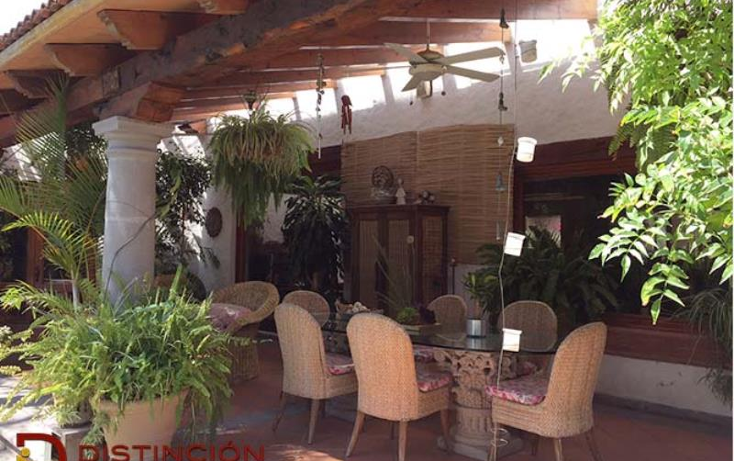 Foto de casa en venta en  , nuevo juriquilla, querétaro, querétaro, 1724770 No. 15
