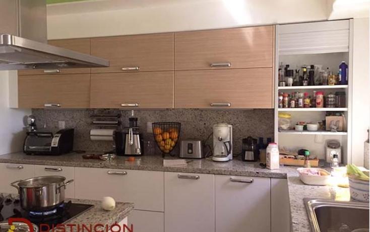 Foto de casa en venta en  , nuevo juriquilla, querétaro, querétaro, 1724770 No. 17
