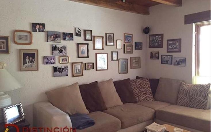 Foto de casa en venta en  , nuevo juriquilla, querétaro, querétaro, 1724770 No. 28