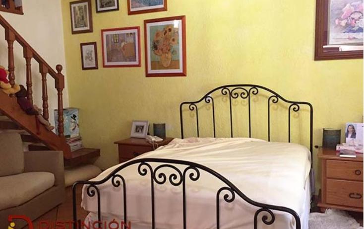 Foto de casa en venta en  , nuevo juriquilla, querétaro, querétaro, 1724770 No. 29