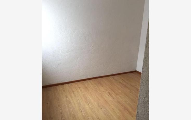 Foto de casa en venta en  , nuevo juriquilla, querétaro, querétaro, 1752558 No. 09
