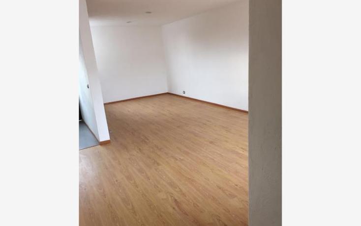 Foto de casa en venta en  , nuevo juriquilla, querétaro, querétaro, 1752558 No. 15