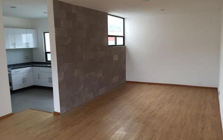 Foto de casa en venta en  , nuevo juriquilla, querétaro, querétaro, 1752558 No. 17