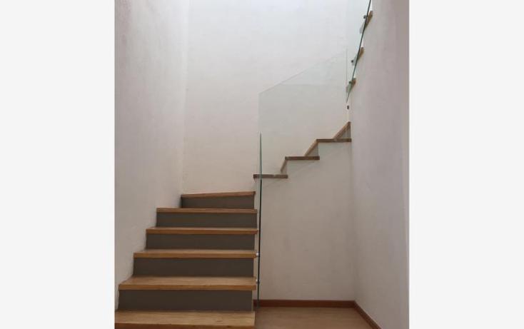 Foto de casa en venta en  , nuevo juriquilla, querétaro, querétaro, 1752558 No. 21