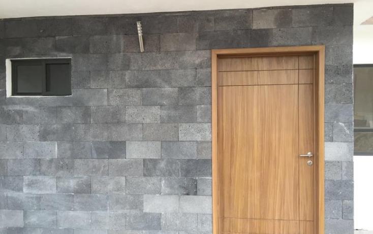 Foto de casa en venta en  , nuevo juriquilla, querétaro, querétaro, 1752558 No. 22