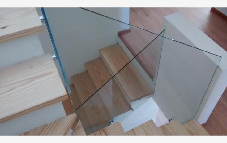 Foto de casa en venta en  , nuevo juriquilla, querétaro, querétaro, 1752558 No. 33