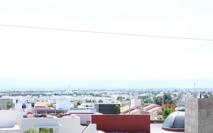 Foto de casa en venta en  , nuevo juriquilla, querétaro, querétaro, 1999968 No. 08