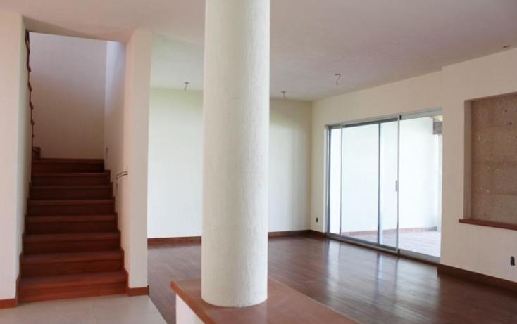 Foto de casa en venta en  , nuevo juriquilla, querétaro, querétaro, 1999968 No. 12