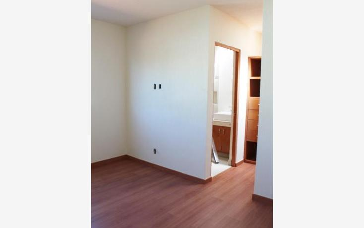 Foto de casa en venta en  , nuevo juriquilla, querétaro, querétaro, 1999968 No. 15