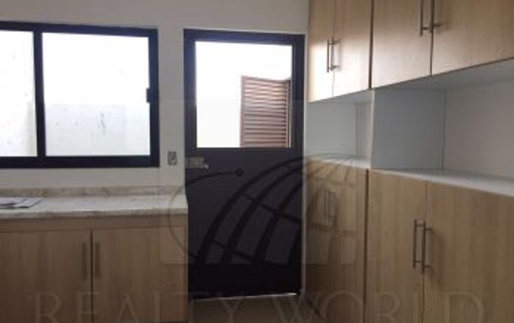 Foto de casa en venta en, nuevo juriquilla, querétaro, querétaro, 2034166 no 03