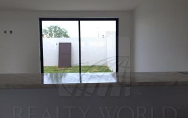 Foto de casa en venta en, nuevo juriquilla, querétaro, querétaro, 2034166 no 06
