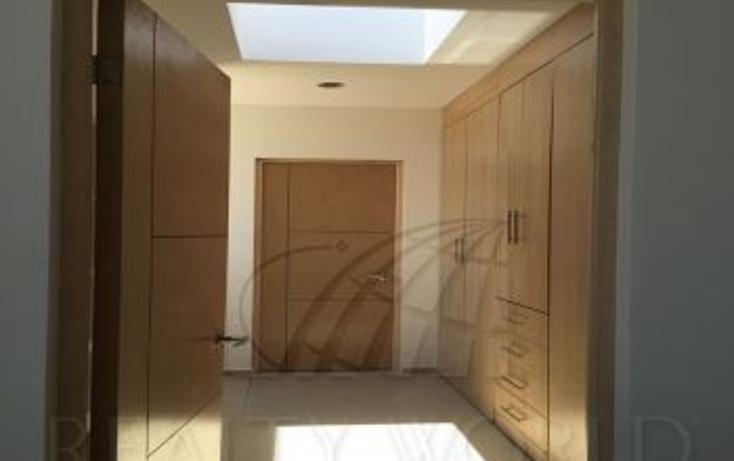 Foto de casa en venta en, nuevo juriquilla, querétaro, querétaro, 2034166 no 07